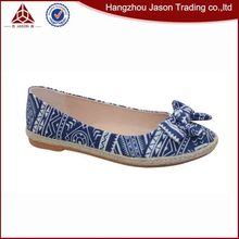 Hot selling good quality wholesale exotic shoes