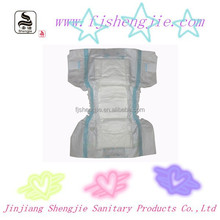 Best Absorption Disposable Baby Diaper,PIC Wholesaler Of Baby Cloth Diaper,Hot Brands Japanese Diapers