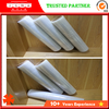 Logistics Film Usage and Stretch Film Type best price lldpe stretch film