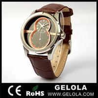 Best design brand mini world watch ,best price korea watch