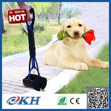 KH Fully Stocked Easy Use Dog Pooper Scooper