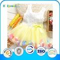 New style baby girl skirt summer skirt