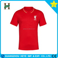 2015-2016 custom thai quality soccer jersey,New season soccer jersey