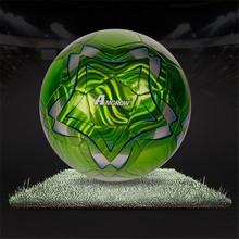 world cup pu soccer ball/big pu football toy balls