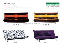 comfortable sofa bed, modern european sofa bed, euro sofa bed 603 & 606#