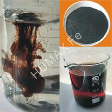 Humic Acid Iron Chelated Fertilizer