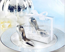 Wedding Favors gift high-heeled shoe bottle opener