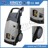 Hot water/Cold water/Steam cleaning type steam industrial carpet cleaners