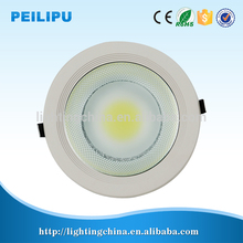 New products 2015 low price 8w led down light,CE Rohs UL down light led,cob led downlight price
