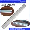 ONN-J06 Led Office Clean Room Light / Double T5 Tube Light