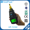/product-gs/hp-7236c-trading-supplier-of-china-products-analog-auto-rpm-gauge-60360221963.html