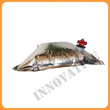 Wholesale Cheap Wine Bag Bag In Box with High Quality