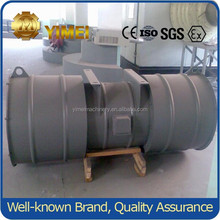 2015 SDS Jet Fan From Shandong Chinacoal Group