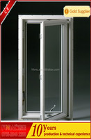 Good selling high quality used windows and doors