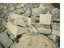 Pakistan 100% White PET Scrap PET Lumps