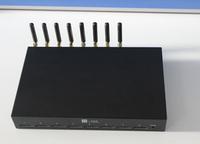 ejoin voip 8 ports wavecom gsm modem gateway