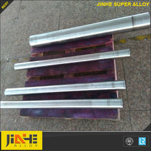 compititive nickle alloy steel round bar