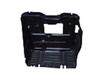 SCANIA autoparts battery bracket 1485946