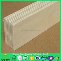 interior plywood paneling, fiberglass reinforced plywood panels