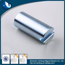 Magnetic separators magnet electronic cigarette