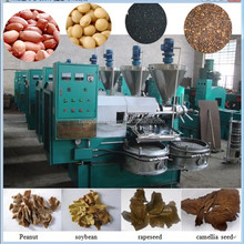 high extraction rate screw cocoa bean oil press