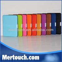 Official Colorful Slim Voltage Case Amazon Kindle Paperwhite Case
