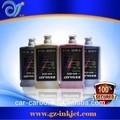 El mejor precio para el galaxy marca de tinta eco- solvente para dx5 cabeza