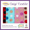 China Changshu Factory hot sale Wholesale cheap flannel fabric