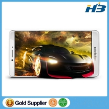 Oppo R7 Plus 4G LTE Cell Phone MTK6795 Helio X10 Octa Core Android 5.0 6 Inch IPS 1920X1080 3GB/32GB 13.0MP