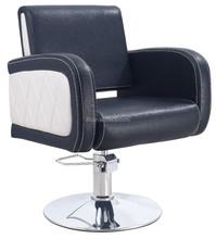 Beauty hair salon chair/portable salon chair AK-E12