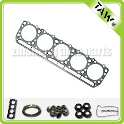 high performance AUTO PARTS FOR RD10 OEM 10101-97005 cylinder head gasket