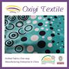 velvet drapery fabric velvet pouch polyester fabric for curtain