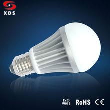 SMD2835 led bulb 3w,5w,7w led bulb light led lighting