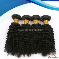 naked black women invisible part brazilian tight curly weave hair extension