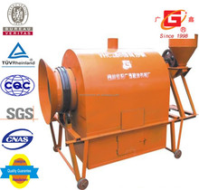 round frying pan for Edible Oil Expeller Pressed