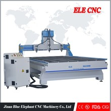 woodworking vacuum bed cnc router, cnc router for pattern making, homemade woodworking cnc router machine