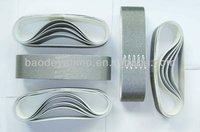 china supplier top quality diamond tools diamond polishing belt