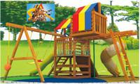 wooden swing,children indoor playground equipment european,pakistani wooden swing TX-5073A