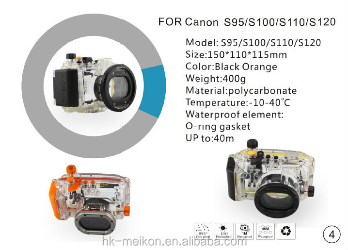CANON S95-S100-S110-S120.jpg