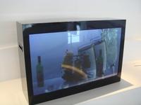 Vewell 46inch Media Player Digital Signage Box