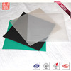 China top quality Geomembrane for artificial lakes construction
