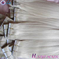 Top Quality Factory Wholesale Long Lace Wigs Human Hair