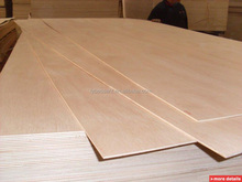 Linyi Shandong Factory Export Department Sell packing/furniture/ wall decoration plywood, film faced okoume commercial plywood