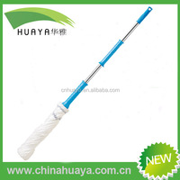 perfect magic twist mop online shopping india