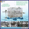 /product-gs/bottled-water-mineral-water-plant-machinery-cost-bottled-water-filling-machinery-60354563880.html