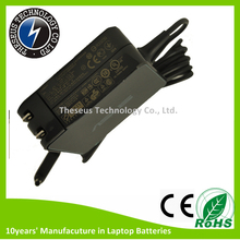 Original 19V 65W laptop charger / laptop adapter for asus CE Rohs certification