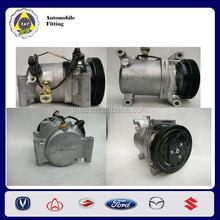 auto parts ac compressor price in india 95200-77JA0 for suzuki sx4 ,a100 suzuki