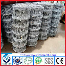 Alibaba China Cheap Cattle Panels For Sale/Cattle Corral Panels/Goat Fence Panel For Sale