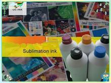 t shirt ink sublimation ink for epson color 3000 wide format printer ink