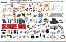 ferramentas de refrigeração hvac ferramentas